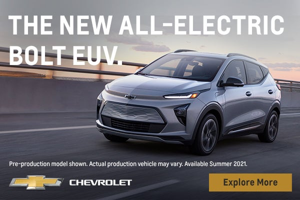 Chandler Chevy Dealer Earnhardt Chevrolet Gilbert Mesa Tempe Chevrolet Dealership Az Arizona