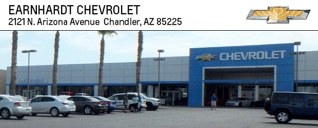 About Our Chevrolet Dealership Chandler Chevrolet Dealer In Chandler Az New And Used Chevrolet Dealership Gilbert Mesa Tempe Az About Chevrolet